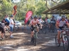 MTBO-action-Westerfolds-Park